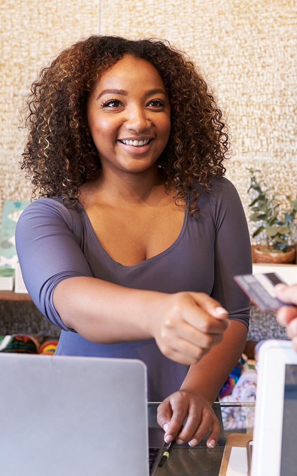 cashiers jobs