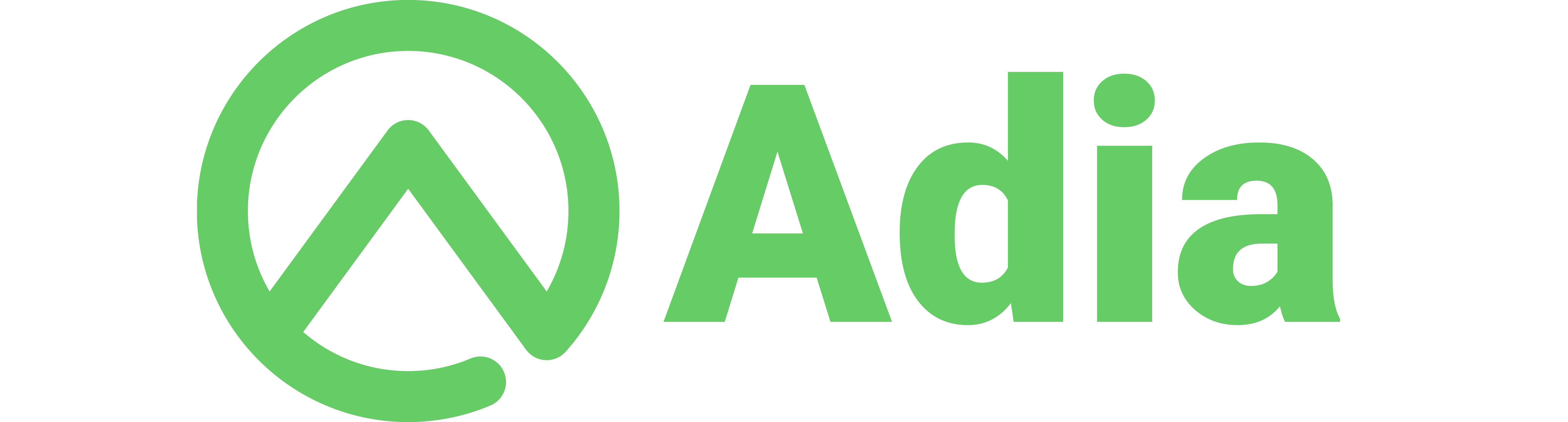 Adia - Book a job  Book a workforce  On Demand