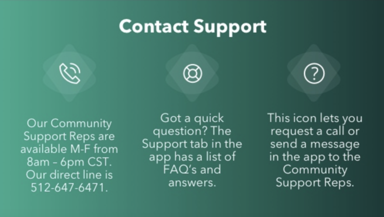 Adia Staffing Contact Support