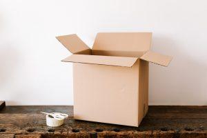 packaging optimization