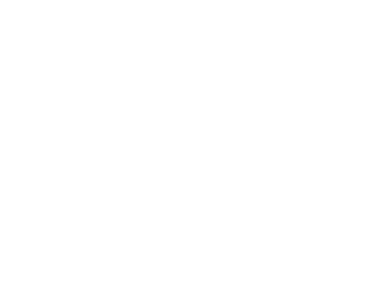 Chiacgo Skyline