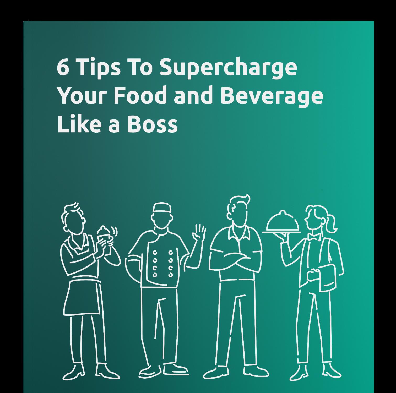 supercharge-food-bev