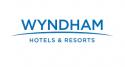 wydnham hotel hospitality staffing